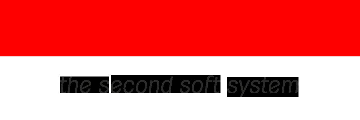madesoft